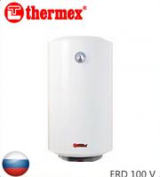 Бойлер Thermex ERD 100 V (водонагреватель). Россия.