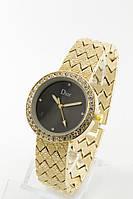 Женские наручные часы Dіоr (код: 13890)
