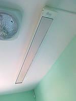 Новое в обогреве - самые эффективные электрические обогреватели