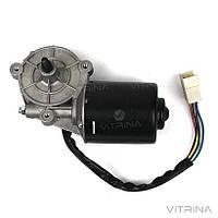 Мотор стеклоочистителя ВАЗ 2108-21099, 2113-2115, ГАЗ 2141, 2410, 3102, 31029, 3302 | AURORA (Польша)