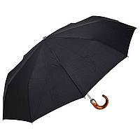 Мужской зонт Doppler 10 СПИЦ ( полный автомат ) арт.74867FG, фото 1