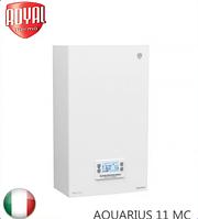 Котел настенный газовый ROYAL THERMO AQUARIUS 11 MC. Италия.