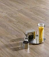 Ламинат Beauty Floor SAPPHIRE Дуб Испанский 401