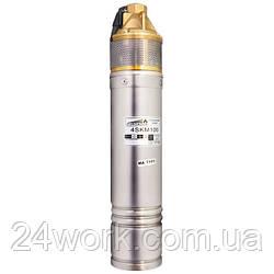 Струйный насос Euroaqua 4SKm100