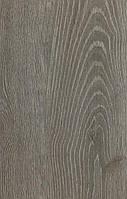 Ламинат Beauty Floor SAPPHIRE Дуб Альпы 410