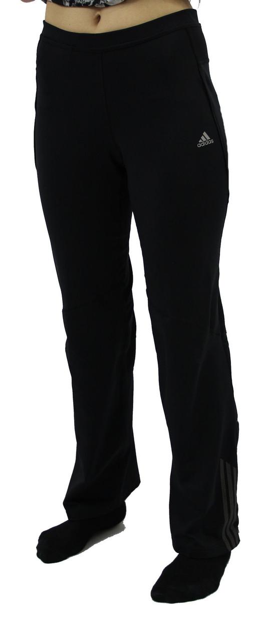 Лосины спортивные женские Adidas RSP Track Pant W art. 569879 адидас