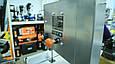 Ленточная пила Toolson BS800, фото 4