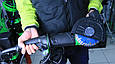 Штроборез Eibenstock EMF 125, фото 5