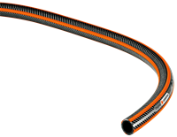 "Шланг Gardena Superflex 12x12 1/2"" х 50 м"