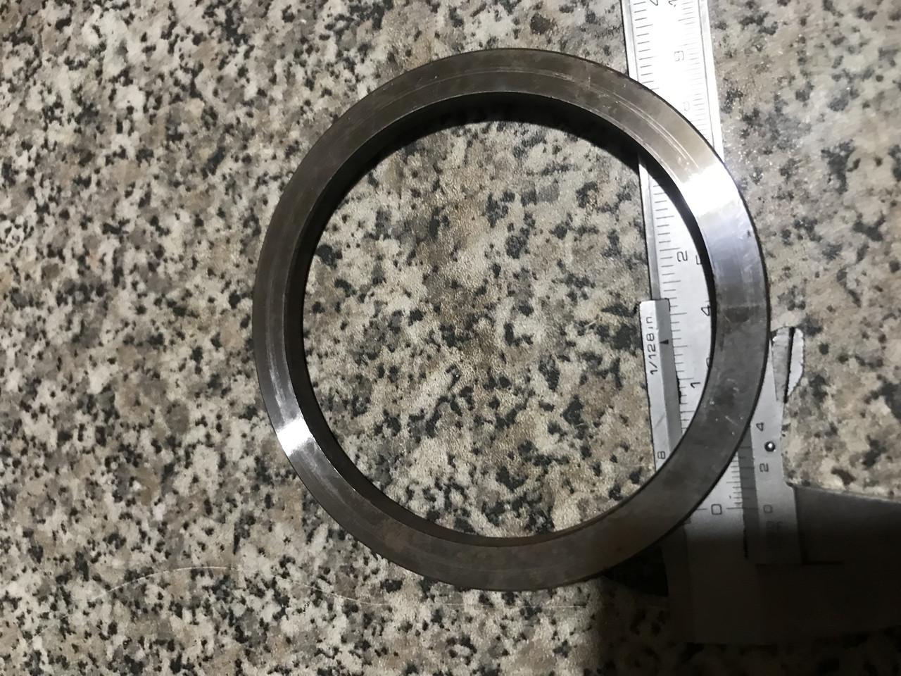 Кільце з лисенкой набалансир ТДТ 55 55-33-321