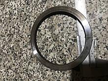 Кольцо с лисенкой набалансир ТДТ 55  55-33-321