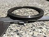 Кільце з лисенкой набалансир ТДТ 55 55-33-321, фото 2