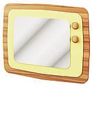 Зеркало Колибри жасмин Світ Меблів