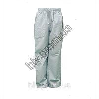 Летние подростковые брюки на девочек по низким ценам A715P