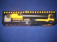 Амортизатор задний ВАЗ 2101 2102 2103 2104 2105 2106 2107 HOLA