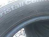 Зимові шини FULDA KRISTALL CONTROL HP2 205/55 R16 91H, фото 6