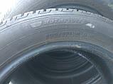 Зимові шини FULDA KRISTALL CONTROL HP2 205/55 R16 91H, фото 5