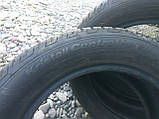 Зимові шини FULDA KRISTALL CONTROL HP2 205/55 R16 91H, фото 7