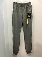 Спортивные штаны для мальчика подростка 146,152 см, фото 1