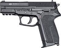 Пистолет пневматический SAS Sig Sauer Pro 2022