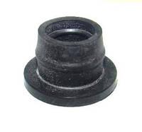 Кольцо уплотнительное  для  турбины OM611
