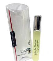 Мини парфюм Christian Dior Homme Sport (Кристиан Диор Диор Хоум Спорт), 20 мл