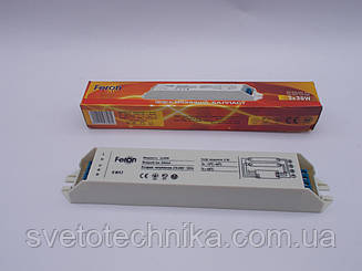 Электронный балласт Feron EB52 2*30W
