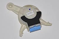Тахометр 6501KW3002A для стиральных машин LG