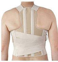 Бандаж груднопоясничного отдела позвоночника Т103