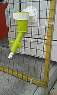 ShowTech насадка на бутылку для собак СУХИЕ УСЫ, фото 1