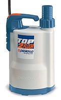 Дренажный насос Pedrollo TOP 2-FLOOR для бассейнов