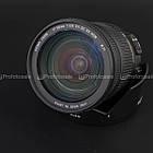 Sigma 17-50 F2.8 EX DC OS для Nikon, фото 5