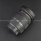 Sigma 17-50 F2.8 EX DC OS для Nikon, фото 4