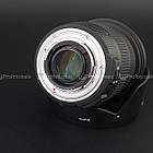 Sigma 17-50 F2.8 EX DC OS для Nikon, фото 6