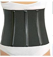 Бандаж грудно-поясничного отдела спины Т129