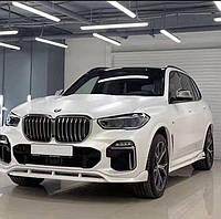 Тюнинг обвес BMW X5 G05 2019+ г.в., фото 1