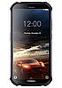 Doogee S40 black IP68, NFC, фото 2