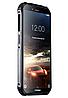 Doogee S40 black IP68, NFC, фото 4