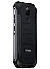 Doogee S40 black IP68, NFC, фото 5
