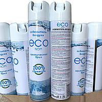 Освежители воздуха ECO NOM (300 мл)