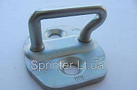 Скоба двери Sprinter/Crafter 06-