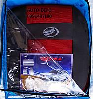 Авточехлы Ravon R 2 2016-