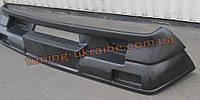 Передний бампер для ВАЗ 2102
