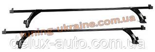 Багажник автомобильный для ВАЗ-21099 Lavita
