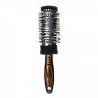 Расческа-брашинг для волос Karina (5,4 см)