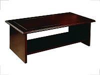 Журнальный стол Классика YDK 3050 (Диал ТМ)