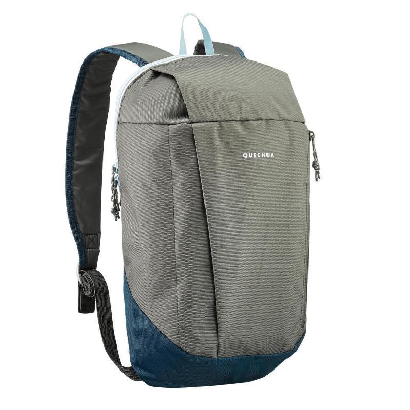 Рюкзак туристический QUECHUA NH100 10л.