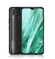 Смартфон  LEAGOO S11 Black