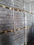 Топливные брикеты Пини Кей, Pini Kay в термоупаковках. Опт 22т, фото 2