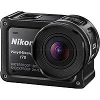 Фото- видео техника и аксессуары
